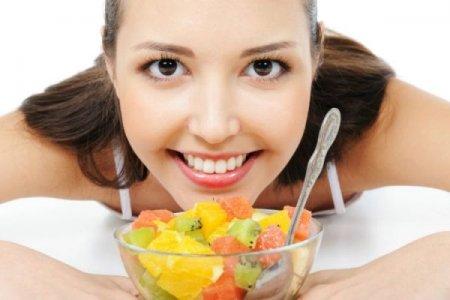 Самая правильная диета для похудения личный опыт | для себя любимой.